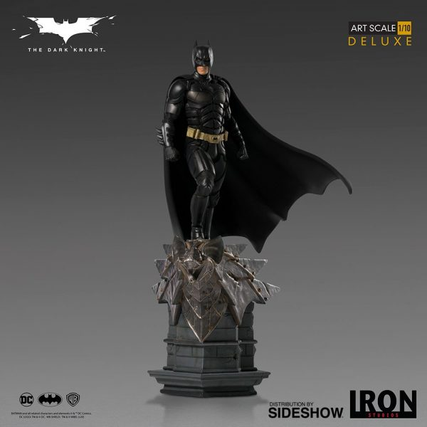 batman-deluxe_dc-comics_gallery_5e697c8eacd77-600x600