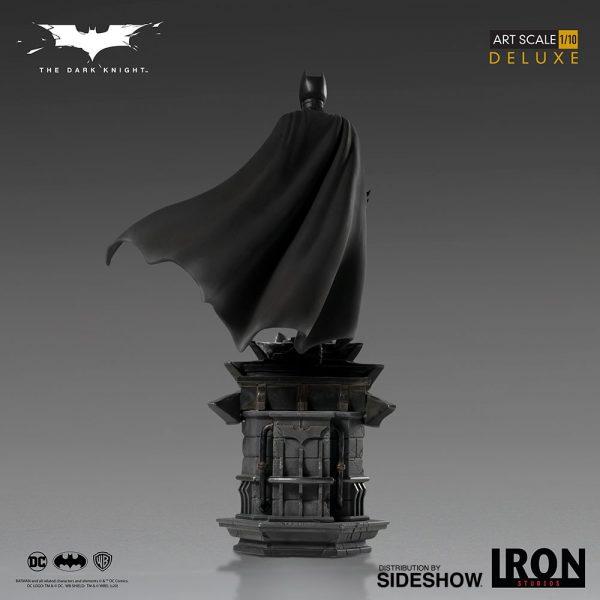 batman-deluxe_dc-comics_gallery_5e697c8f2f17e-600x600