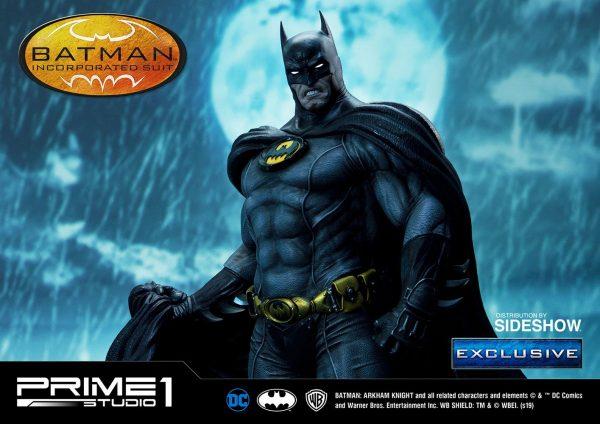 batman-incorporated-suit_dc-comics_gallery_5e71105fa5ec2-600x424