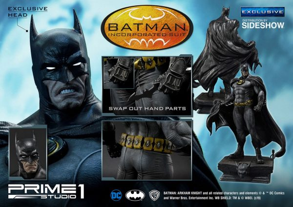 batman-incorporated-suit_dc-comics_gallery_5e7110600efbe-600x424