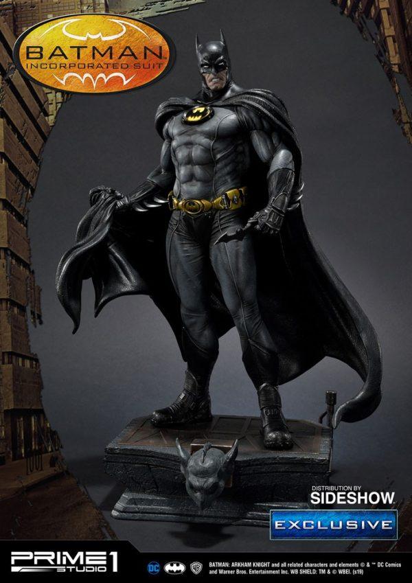batman-incorporated-suit_dc-comics_gallery_5e71106089823-600x849