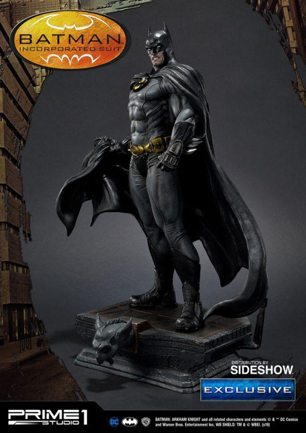 batman-incorporated-suit_dc-comics_gallery_5e711060e5611-600x849