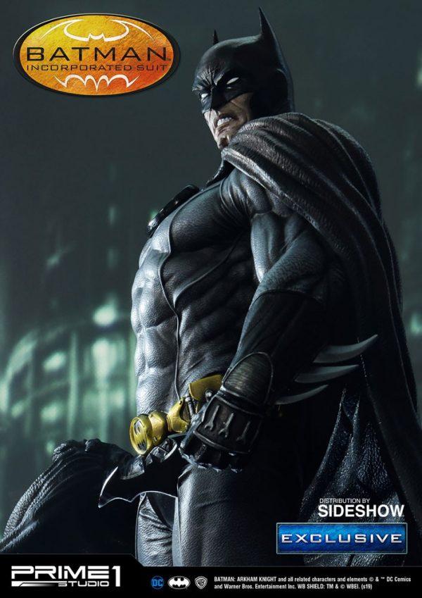 batman-incorporated-suit_dc-comics_gallery_5e71106146e0f-600x849