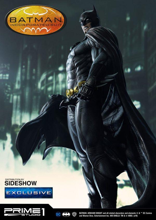 batman-incorporated-suit_dc-comics_gallery_5e71106194927-600x849