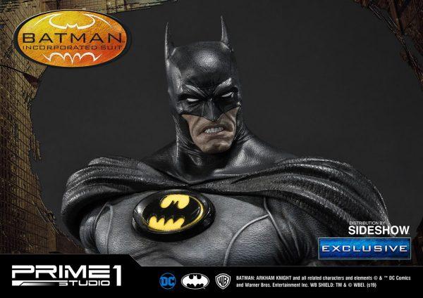 batman-incorporated-suit_dc-comics_gallery_5e711061e79af-600x424