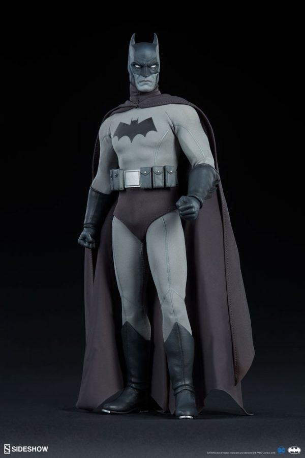 batman-noir-version_dc-comics_gallery_5e6c2b37e88e5-600x900