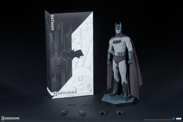 batman-noir-version_dc-comics_gallery_5e6c2b3c332fd-600x400