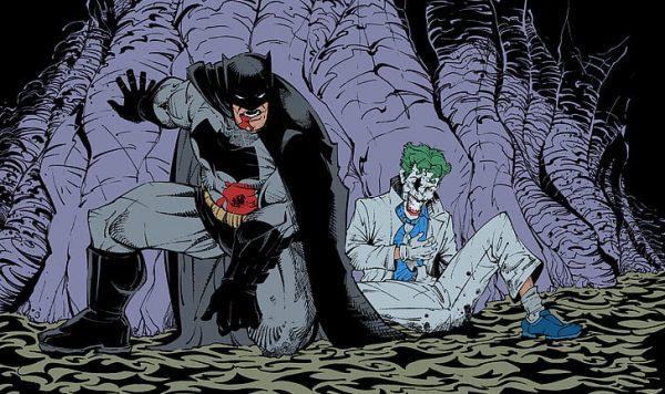 batman-the-dark-knight-returns-joker-wallpaper-preview-600x356