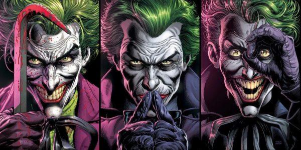 batman-three-jokers-600x300