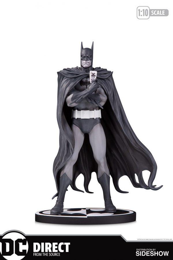 batman_dc-comics_gallery_5e67eaa127f67-600x900