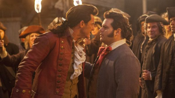 beauty-and-the-beast-josh-gad-2-600x338