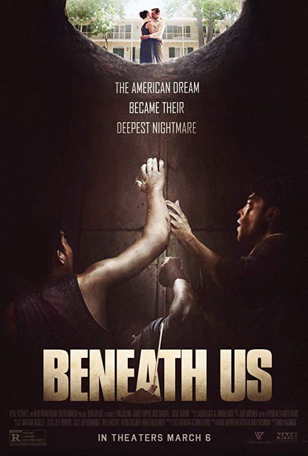 beneath-us-600x889