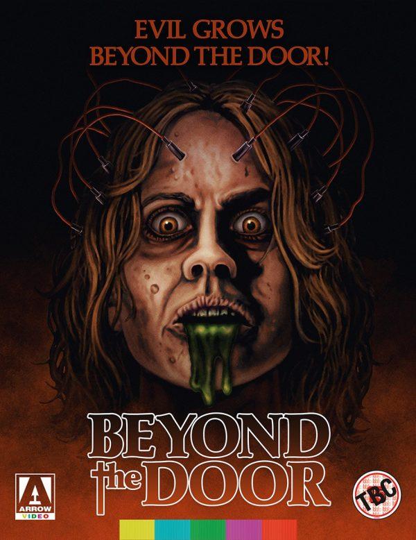 beyond-the-door-600x778