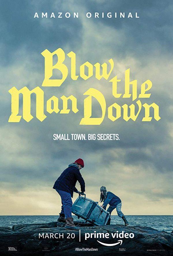 blowthemandown1-600x889