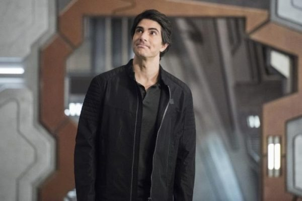 brand-routh-dcs-legends-of-tomorrow-600x400