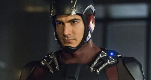 brandon-routh-the-atom-dcs-legends-of-tomorrow-600x318