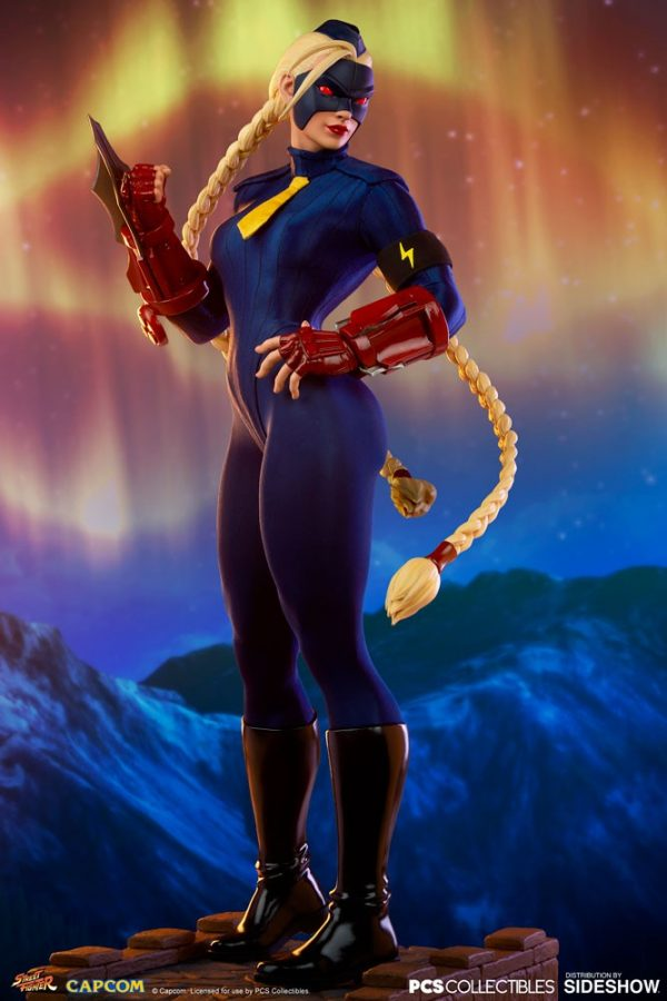 cammy-decapre_street-fighter_gallery_5e72a622ade70-600x900