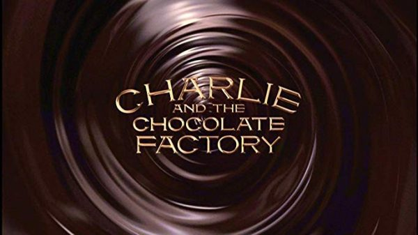 charlie-and-the-chocolate-factory-600x337