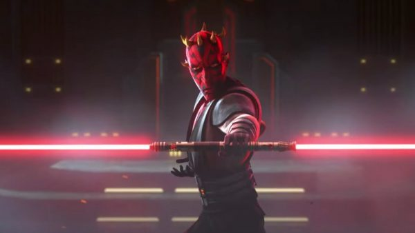 clone-wars-darth-maul-600x338