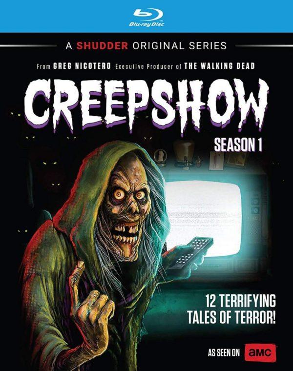 creepshow-shudder-blu-ray-600x760