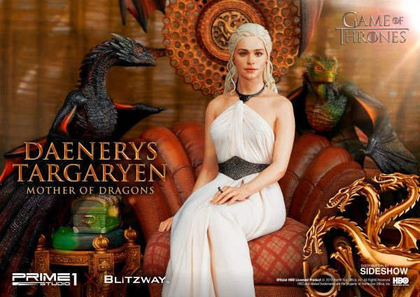 daenerys-targaryen-mother-of-dragons_game-of-thrones_gallery_5e740496b68ae-600x424
