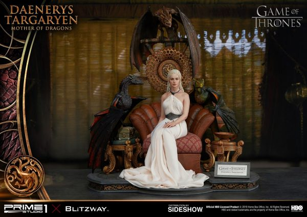daenerys-targaryen-mother-of-dragons_game-of-thrones_gallery_5e740497a34a9-600x424