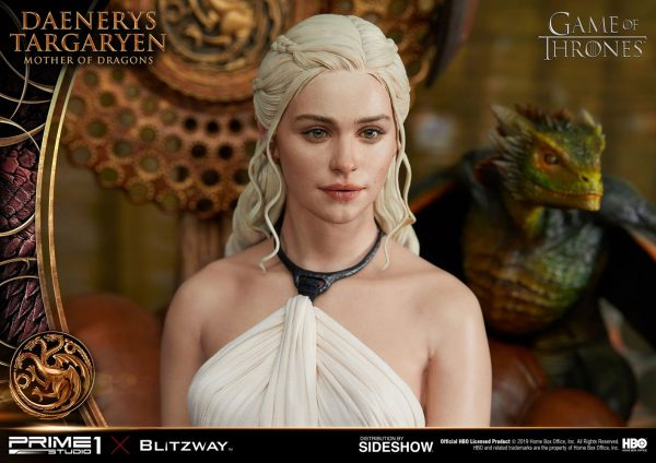 daenerys-targaryen-mother-of-dragons_game-of-thrones_gallery_5e740498cbc4c-600x424
