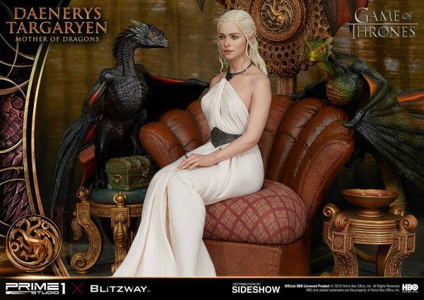 daenerys-targaryen-mother-of-dragons_game-of-thrones_gallery_5e7404993bc3f-600x424