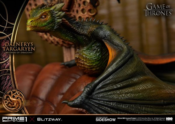 daenerys-targaryen-mère-des-dragons_game-of-thrones_gallery_5e741a9814a57-600x424