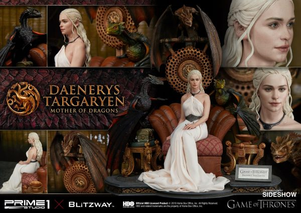 daenerys-targaryen-mother-of-dragons_game-of-thrones_gallery_5e741b3331933-600x424