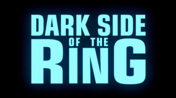 dark-side-of-the-ring-678x381-1-600x337
