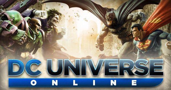 dc-universe-online-600x315