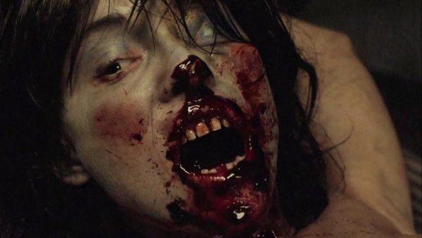 deadgirl2-600x338