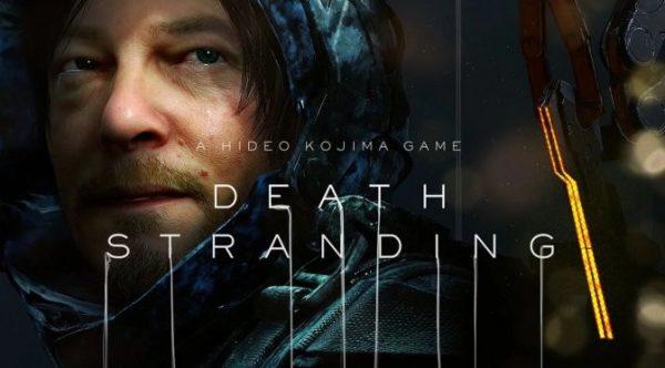 death-stranding-600x332