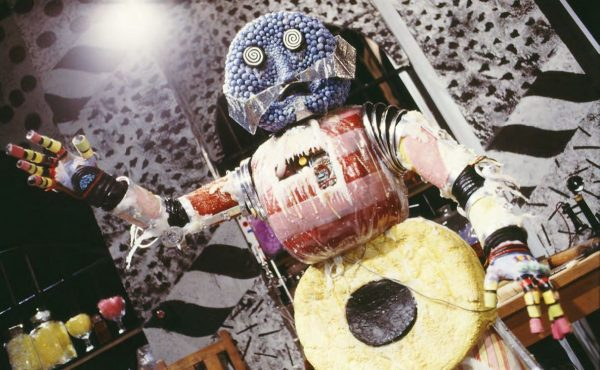 doctor-who-happiness-patrol-thatcher-seventh-doctor-sylvester-mccoy-600x370