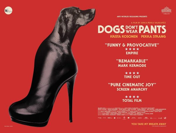 dogs-dont-wear-pants-poster-600x452