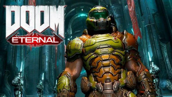 doom-eternal-600x338