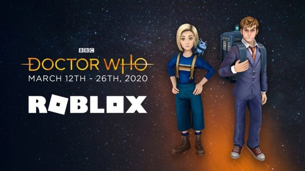 dr-who-roblox-600x337