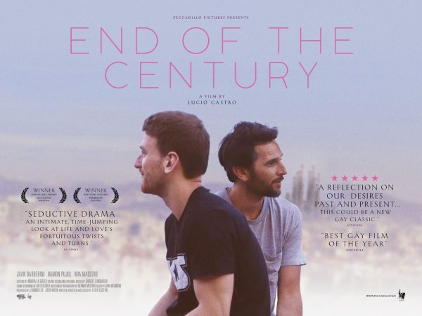 end-of-the-century-poster-600x450