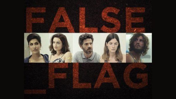 false-flag-600x337