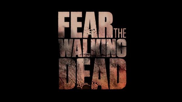 fear-the-walking-dead-title-card-600x338
