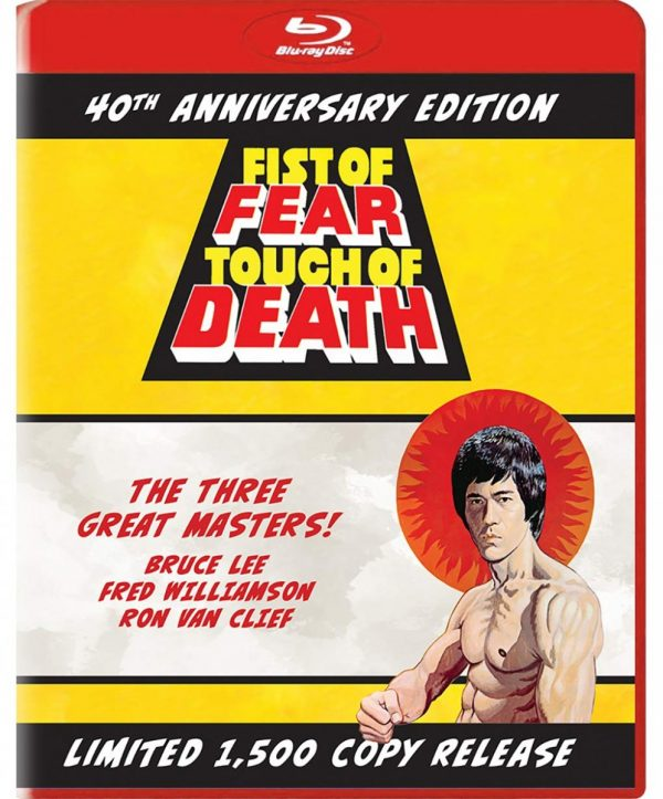 fist-of-fear-touch-of-death-1-600x723