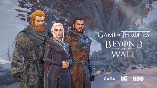 game-of-thrones-beyond-the-wall-600x336