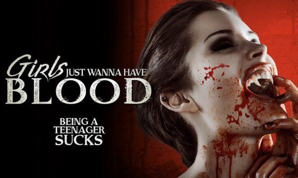 girls-just-wanna-have-blood-1-600x358
