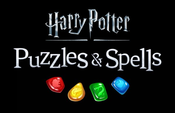 harry-potter-puzzles-and-spells-600x389