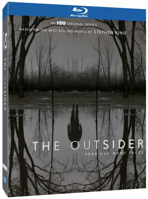 hbo-the-outsider-600x804