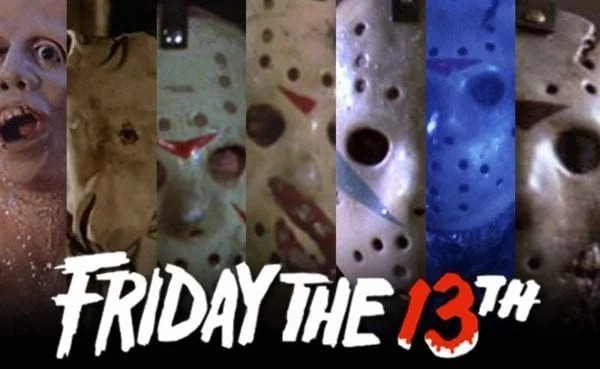 jason-voorhees-friday-13th-colla