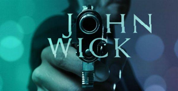 john-wick-2-1-600x307