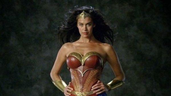 justice-league-mortal-megan-gale-wonder-woman-600x338