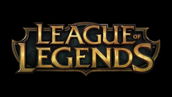 league-of-legends-logo-font-down-600x340
